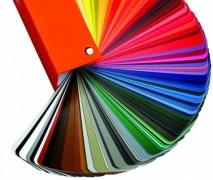 福岡市|久留米市|外壁|屋根|塗り替えのことなら色彩工房